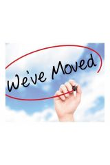 Hallamshire Engineering Relocate to Wakefield
