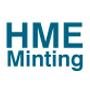 HME Minting