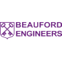 Beauford Engineers