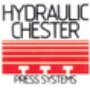 Chester Hydraulics