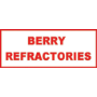 Berry Refractories