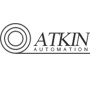 Atkin Automation